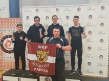 kadzan-karate-jelgavas-kauss-2019-09