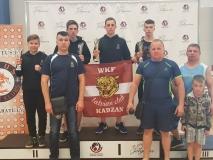 kadzan-karate-jelgavas-kauss-2019-10
