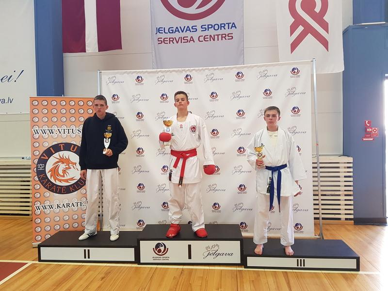 kadzan-karate-Jelgavas-kauss-2018-05