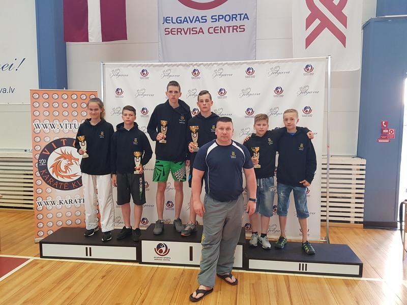 kadzan-karate-Jelgavas-kauss-2018-08