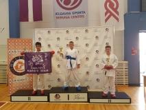 kadzan-karate-Jelgavas-kauss-2018-02