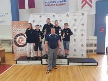 kadzan-karate-Jelgavas-kauss-2018-07