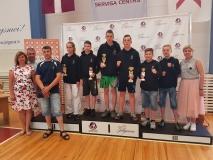 kadzan-karate-Jelgavas-kauss-2018-09