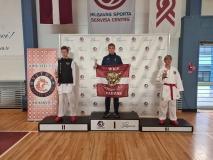 karate-klubs-kadza-jelgavas-kauss-2021-02