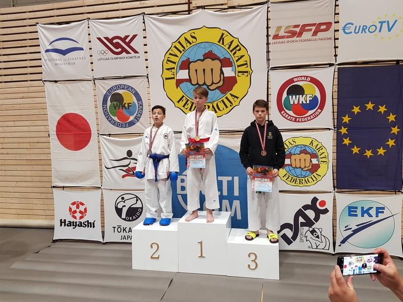 kadzan-karate-jurmalas-kauss-2017d