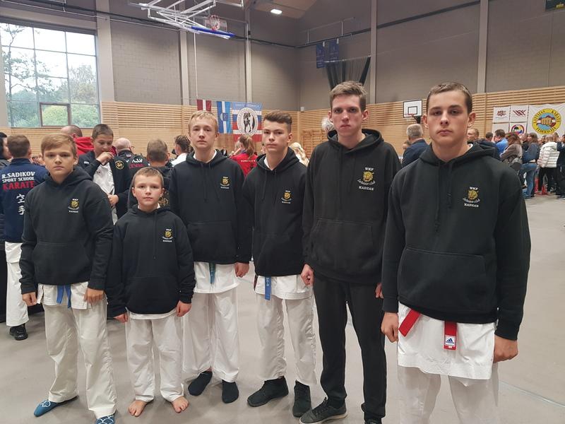 kadzan-karate-jurmalas-kauss-2019-02