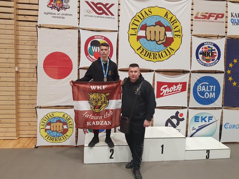 kadzan-karate-jurmalas-kauss-2019-10