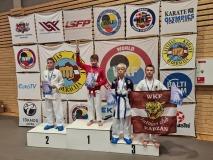kadzan-karate-jurmalas-kauss-2020-04