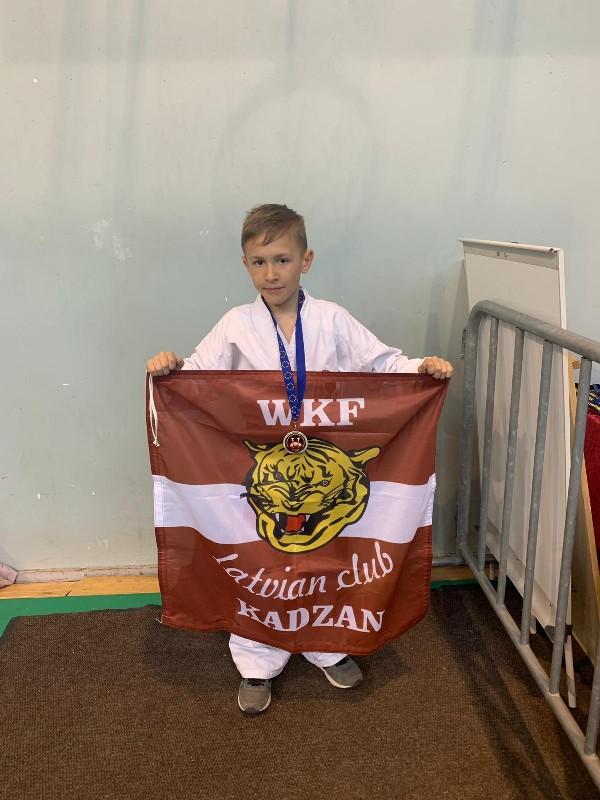kadzan-karate-k-riga-2019-10