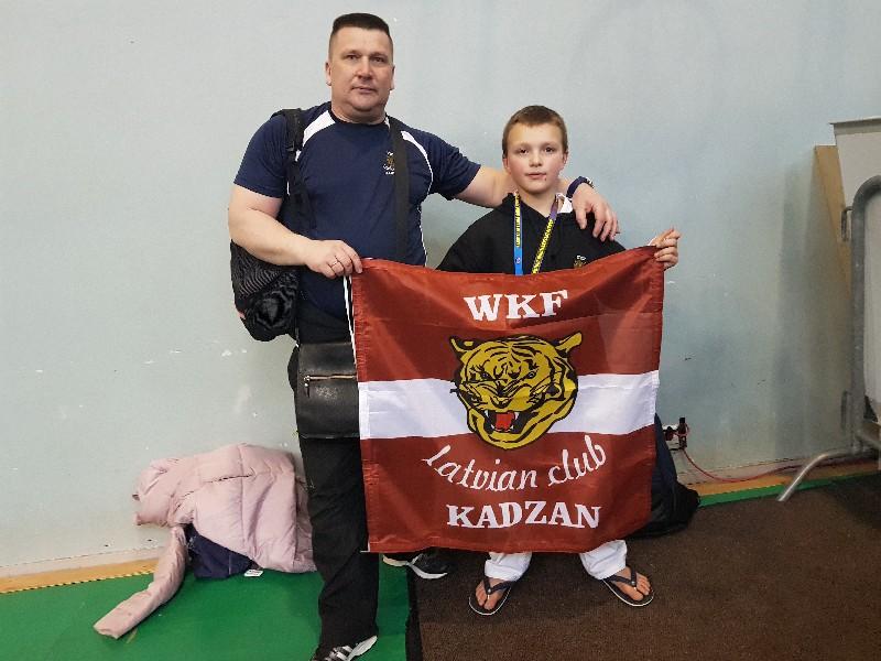 kadzan-karate-k-riga-2019-5