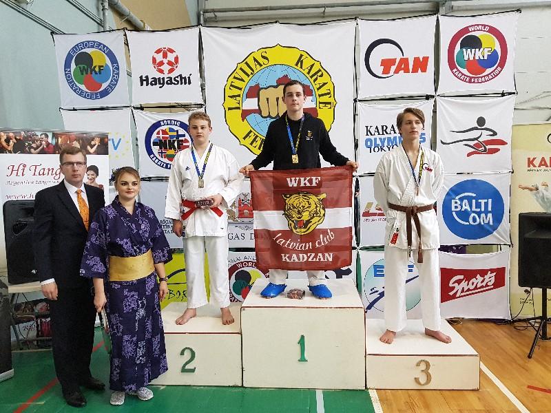 kadzan-karate-k-riga-2019-7