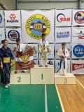 kadzan-karate-k-riga-2019-11