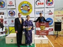 kadzan-karate-k-riga-2019-6