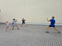 kadzan-karate-grupa-09