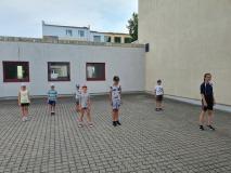 kadzan-karate-grupa-10