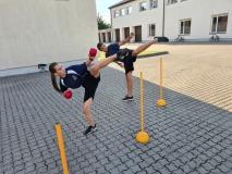 kadzan-karate-grupa-24