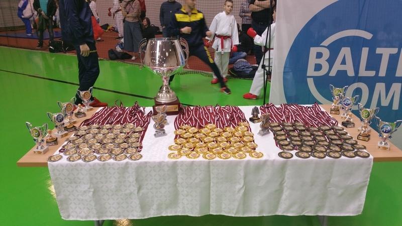 kadzan-karate-ogre-cup-2017-02