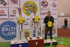 kadzan-karate-ogre-cup-2017-03
