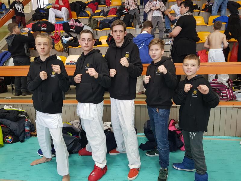karate-kadzan-Latgales-karate-wkf-Daugavpils-2019-06