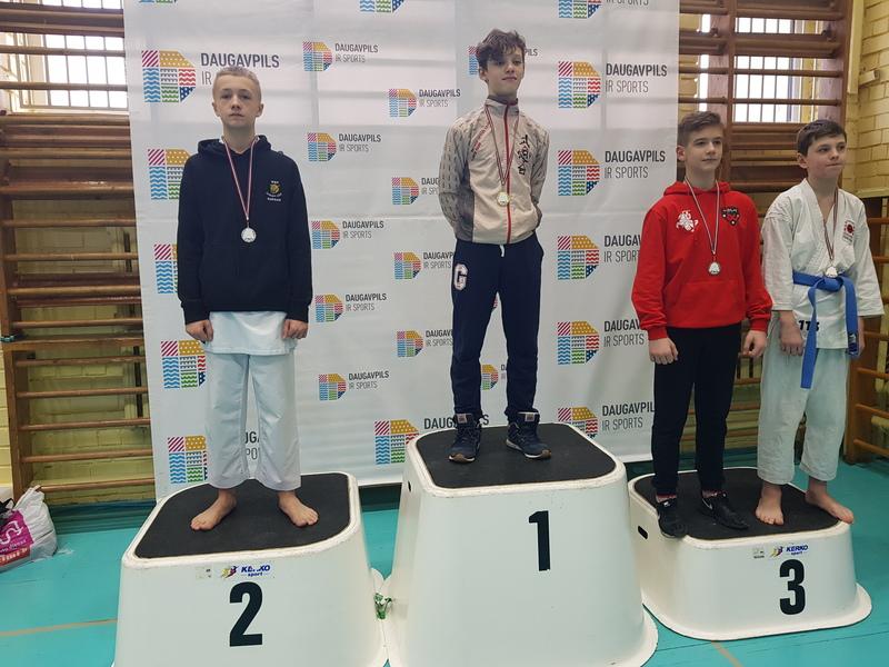 karate-kadzan-Latgales-karate-wkf-Daugavpils-2019-08