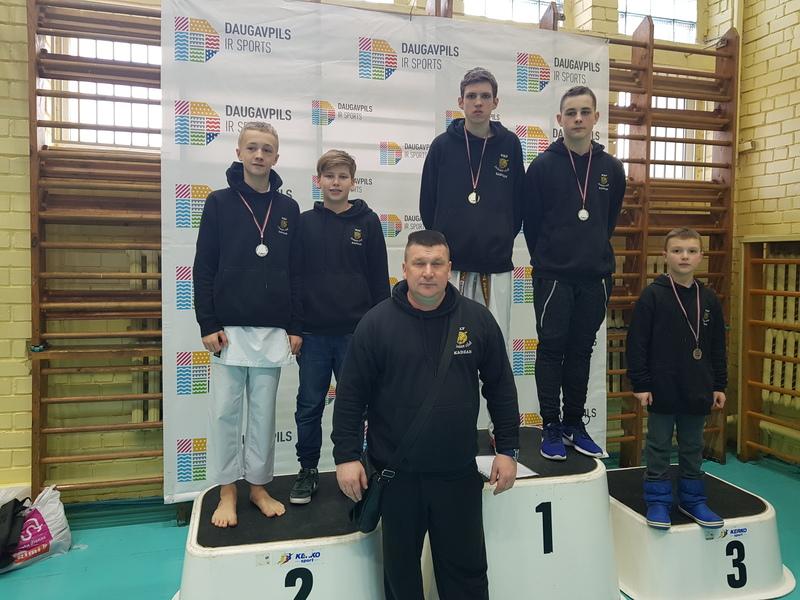 karate-kadzan-Latgales-karate-wkf-Daugavpils-2019-10