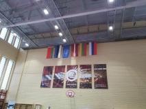 karate-kadzan-Latgales-karate-wkf-Daugavpils-2019-01