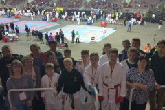 Kadzan-karate-Latvia-Open-2016-03