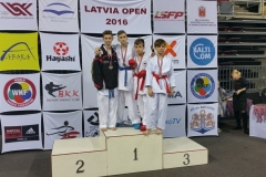 Kadzan-karate-Latvia-Open-2016-06