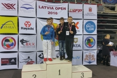 Kadzan-karate-Latvia-Open-2016-07