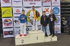Kadzan-karate-Latvia-Open-2016-08