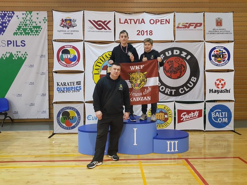karate-kadzan-latvia-open-fudzi-salaspils-2018-05