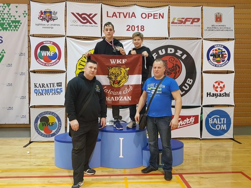 karate-kadzan-latvia-open-fudzi-salaspils-2018-06