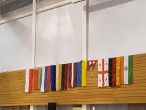 karate-kadzan-latvia-open-fudzi-salaspils-2018-01
