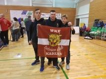 karate-kadzan-latvia-open-fudzi-salaspils-2018-03