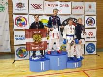 karate-kadzan-latvia-open-fudzi-salaspils-2018-04