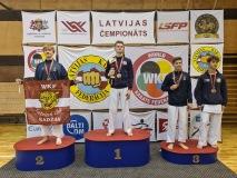 karate-kadzan-latvijas-cempionats-2021-saulkrastos-03