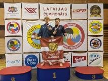 karate-kadzan-latvijas-cempionats-2021-saulkrastos-04
