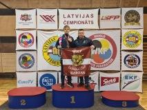 karate-kadzan-latvijas-cempionats-2021-saulkrastos-06
