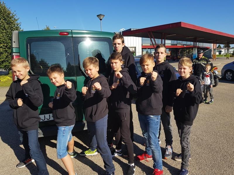 kadzan-latvijas-cempionats-2017-a