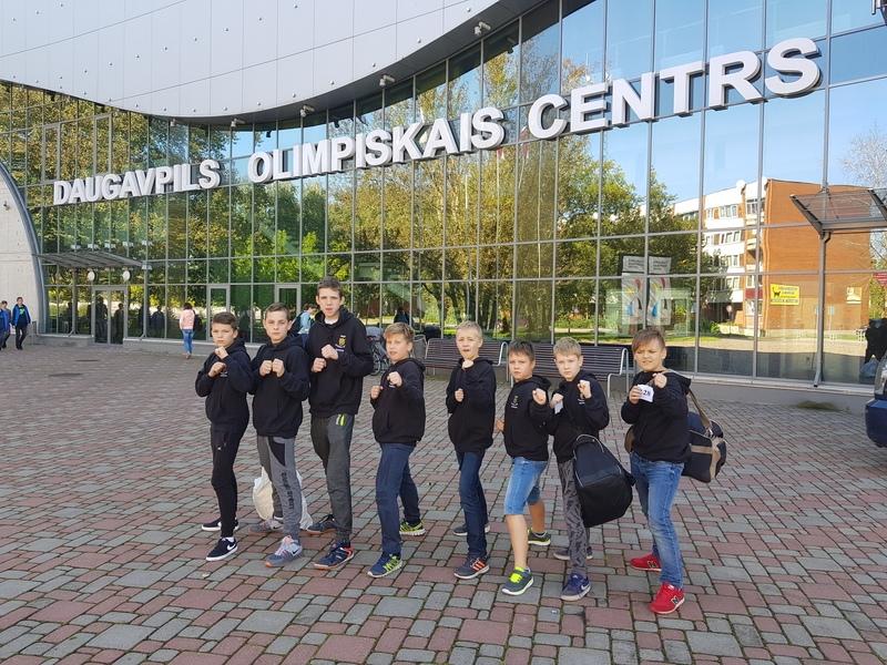 kadzan-latvijas-cempionats-2017-c