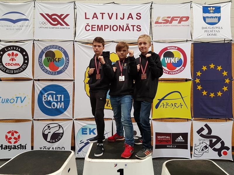 kadzan-latvijas-cempionats-2017-f
