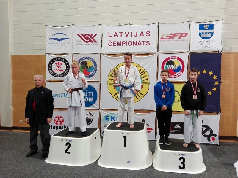 kadzan-latvijas-cempionats-2017-g