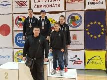kadzan-karate-latvijas-cempionats-2018-salaspils-04