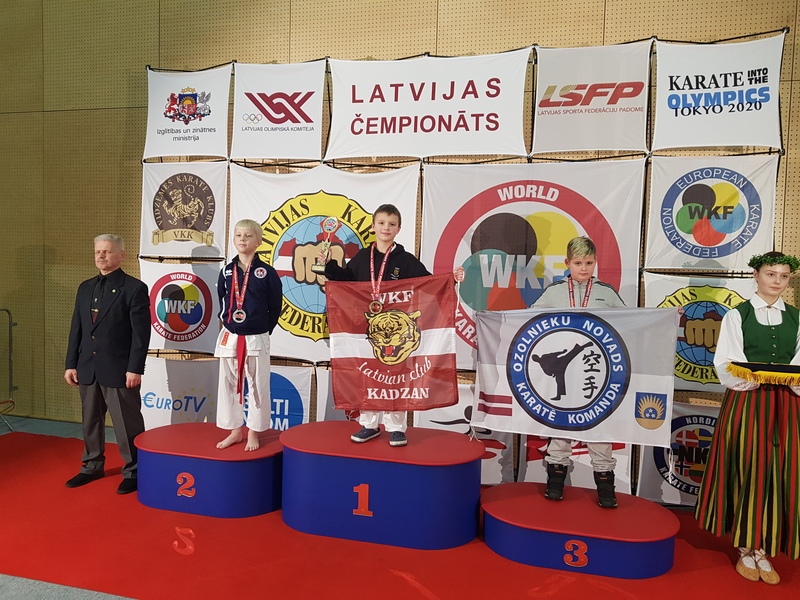 kadzan-karate-latvijas-cempionats-sigulda-2019-4
