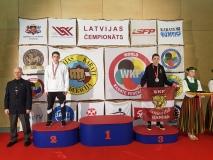 kadzan-karate-latvijas-cempionats-sigulda-2019-3