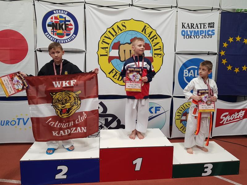 karate-kadzan-piedalas-ogre-cup-2019-04