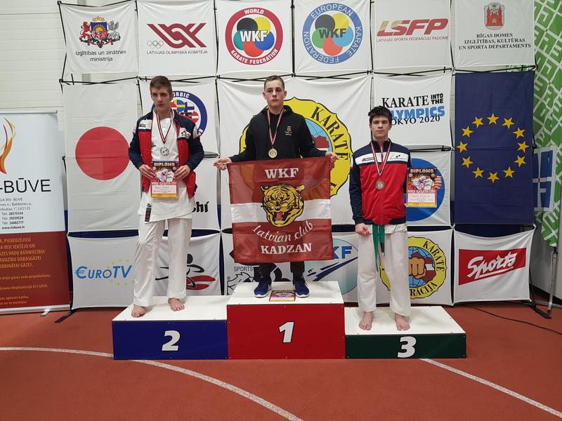 karate-kadzan-piedalas-ogre-cup-2019-08