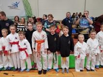 karate-kadzan-piedalas-ogre-cup-2019-01