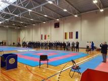karate-kadzan-piedalas-ogre-cup-2019-02