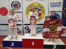 karate-kadzan-piedalas-ogre-cup-2019-03